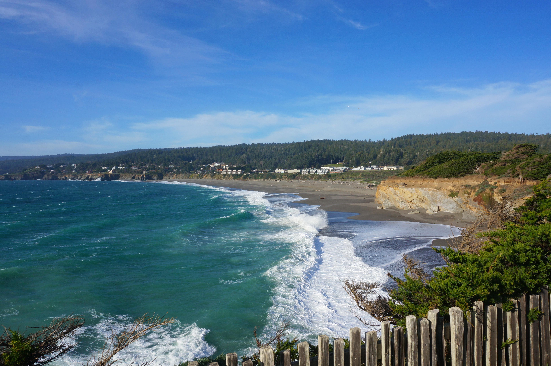 Gualala-Point-Beach-Sea-Ranch